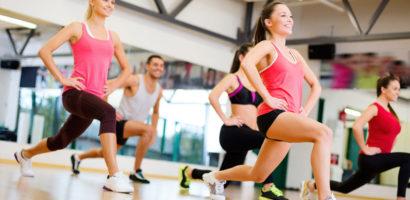 dismetabolic-exercise