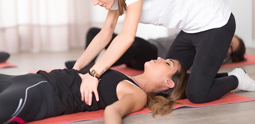 ginnastica-terapeutica