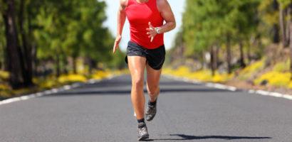 running-in-Mo