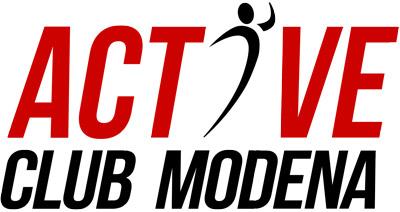 Active Club Modena